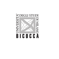 Universita Milano Bicocca